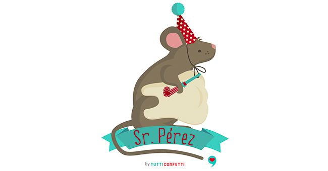 Mi PETiT PiNACOTECA - Mi Petit Madrid * - CRÓNiCA SENTiMENTAL DEL ...