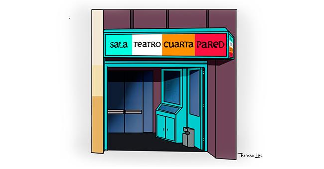 Mi PETiT CALLEJERO - Mi Petit Madrid * - JAi ALAi (VOL.1)by RAÜL REFREE