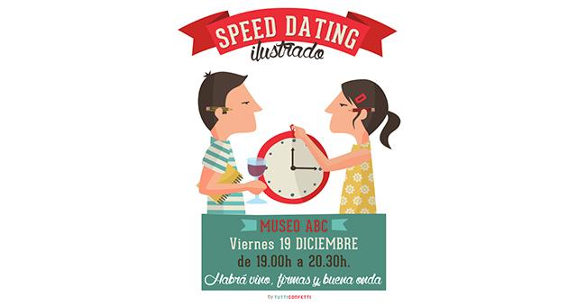 Speed dating in kalamazoo mi